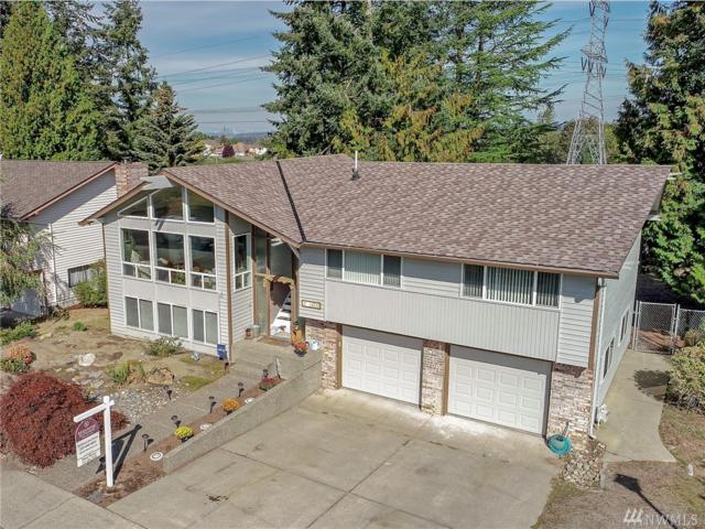 14210 SE 162nd Place, Renton, WA 98058 (#1364530) :: Better Homes and Gardens Real Estate McKenzie Group