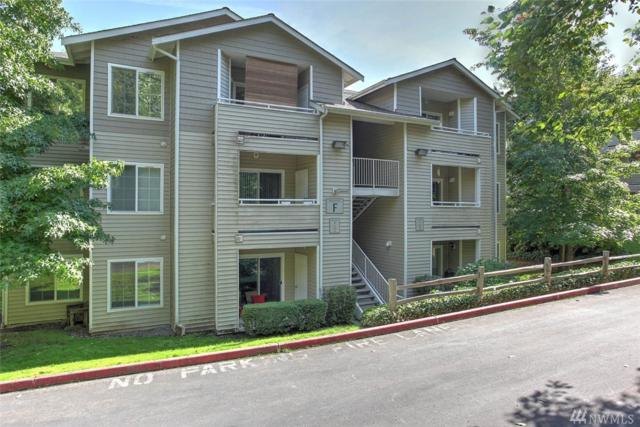 801 Rainier Ave N F131, Renton, WA 98057 (#1364535) :: Crutcher Dennis - My Puget Sound Homes