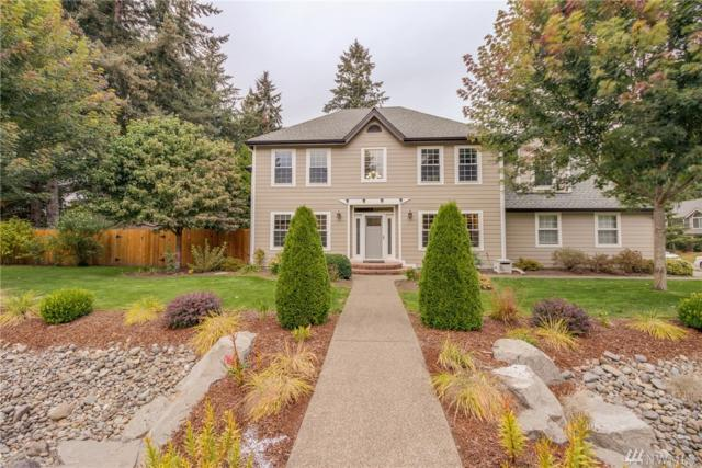 6135 Newport Ct SW, Olympia, WA 98512 (#1364537) :: NW Home Experts