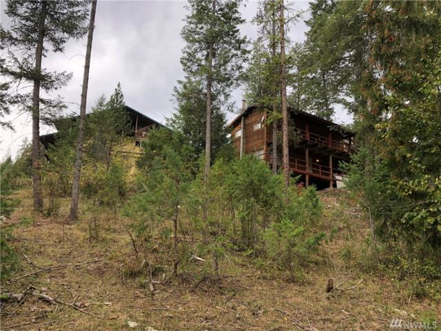 3824 Imperial Wy, Kettle Falls, WA 99141 (#1364544) :: Homes on the Sound