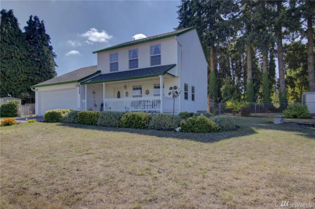 7317 NE 59th St, Vancouver, WA 98662 (#1364547) :: Homes on the Sound