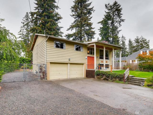6621 N Meadowdale Rd, Lynnwood, WA 98037 (#1364548) :: Alchemy Real Estate
