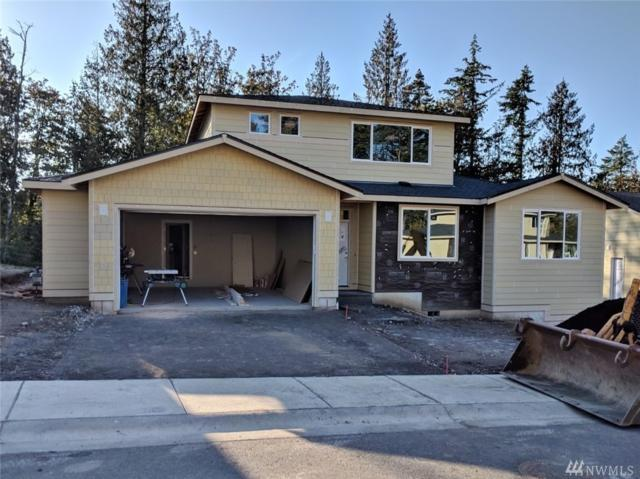 1225 Brookstone Dr, Bellingham, WA 98229 (#1364551) :: Chris Cross Real Estate Group