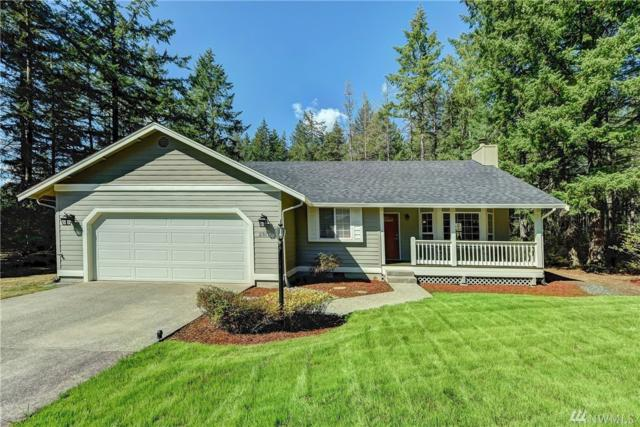 23118 53rd Av Ct E, Spanaway, WA 98387 (#1364556) :: The Robert Ott Group