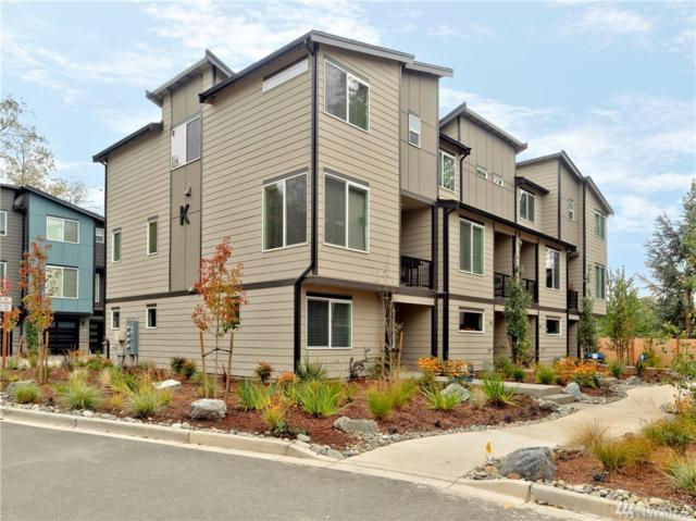 14913 48 Ave W K1, Edmonds, WA 98026 (#1364557) :: KW North Seattle
