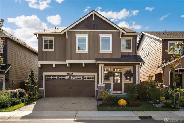 17825 SE 188th Place, Renton, WA 98058 (#1364560) :: The DiBello Real Estate Group