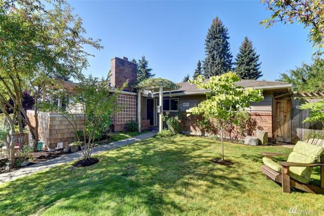 6703 235th St SW, Mountlake Terrace, WA 98043 (#1364561) :: Real Estate Solutions Group