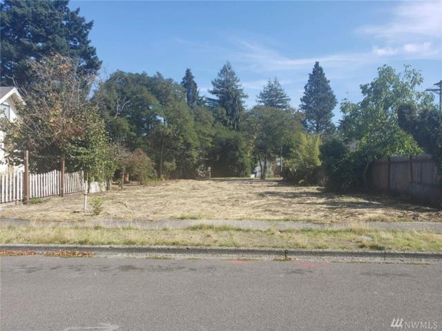 6243 S Montgomery St, Tacoma, WA 98409 (#1364563) :: Better Homes and Gardens Real Estate McKenzie Group