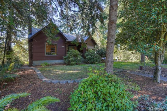46508 Lagrande Rd, Eatonville, WA 98328 (#1364564) :: Crutcher Dennis - My Puget Sound Homes