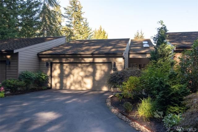 15000 Village Green Dr #50, Mill Creek, WA 98012 (#1364565) :: Pickett Street Properties