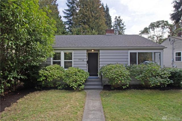 7716 32nd Ave NE, Seattle, WA 98115 (#1364566) :: Alchemy Real Estate
