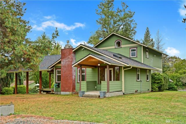 5028 6th Ave NW, Tulalip, WA 98271 (#1364571) :: Real Estate Solutions Group