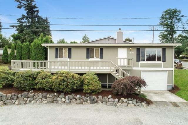 4410 E K St, Tacoma, WA 98404 (#1364573) :: KW North Seattle