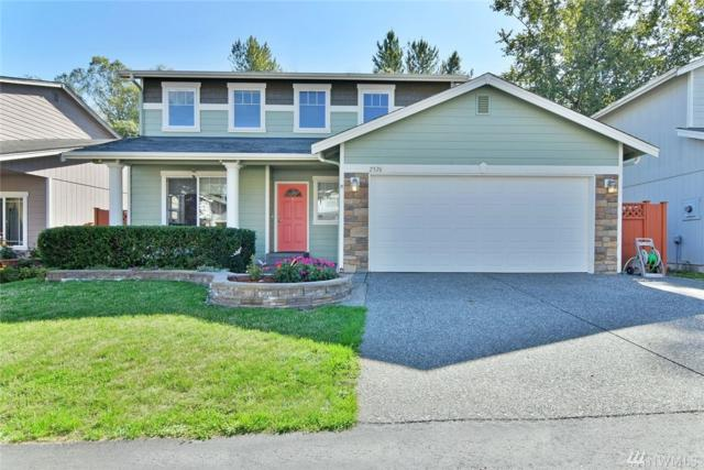 2526 149th Place SW, Lynnwood, WA 98087 (#1364580) :: Carroll & Lions