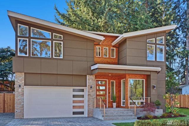 15051 75th Ave NE, Kenmore, WA 98028 (#1364581) :: Mike & Sandi Nelson Real Estate