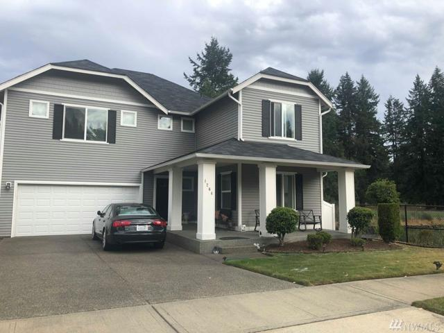 1264 Burnside Place, Dupont, WA 98327 (#1364582) :: Homes on the Sound