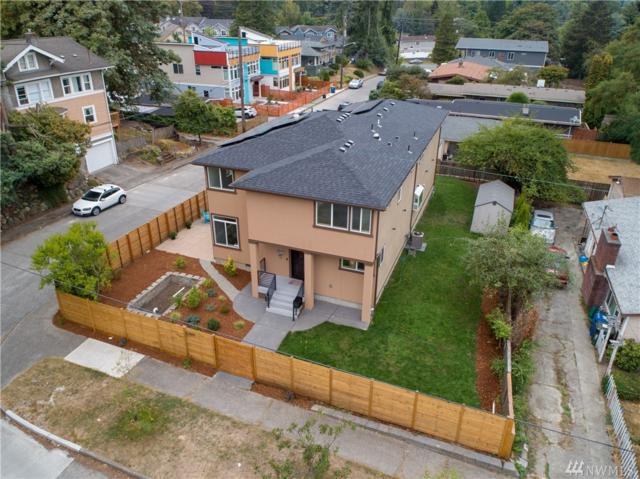 9759 57th Ave S, Seattle, WA 98118 (#1364592) :: Homes on the Sound