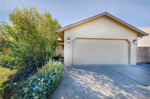 102 Penny Lane, Kelso, WA 98626 (#1364606) :: Real Estate Solutions Group