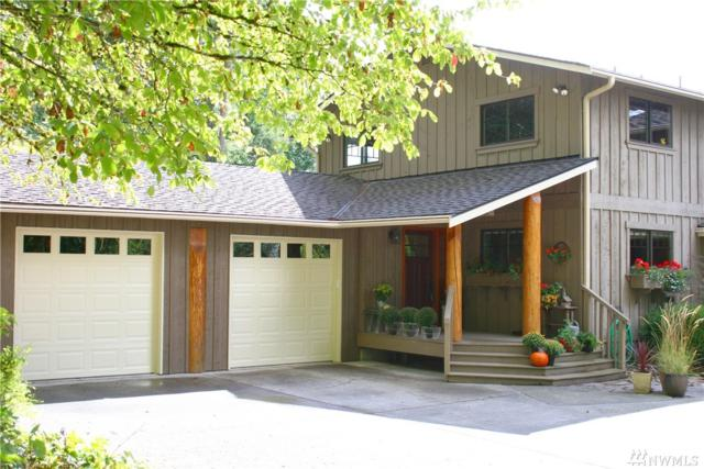 35425 240th Ave SE, Auburn, WA 98092 (#1364607) :: Real Estate Solutions Group