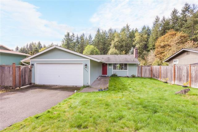 5308 84th Ave W, University Place, WA 98467 (#1364616) :: Homes on the Sound