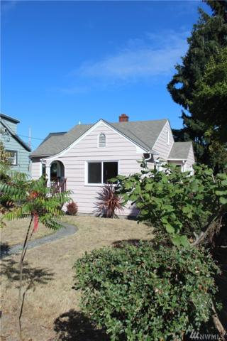 1708 Burwell St, Bremerton, WA 98337 (#1364619) :: Icon Real Estate Group