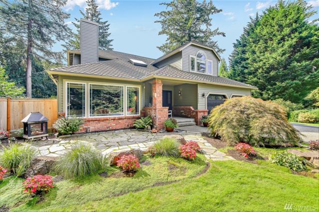 26002-Se 30th St, Sammamish, WA 98075 (#1364635) :: Homes on the Sound