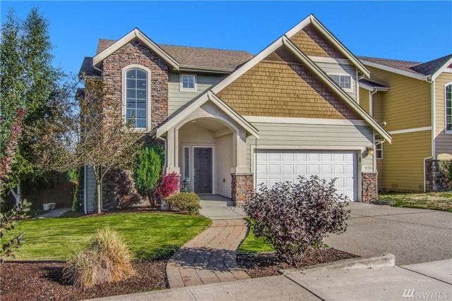 2000 NE 16th St, Renton, WA 98056 (#1364643) :: Alchemy Real Estate