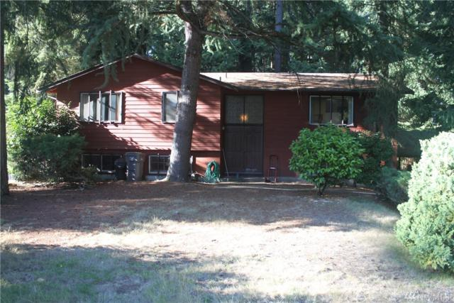 12002 NE 145th St, Kirkland, WA 98034 (#1364646) :: KW North Seattle
