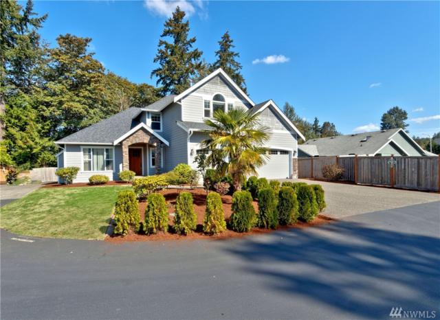 5402 NE 1st St, Renton, WA 98059 (#1364654) :: NW Home Experts