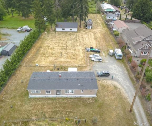 9905 Sheridan Ave S, Tacoma, WA 98444 (#1364660) :: KW North Seattle