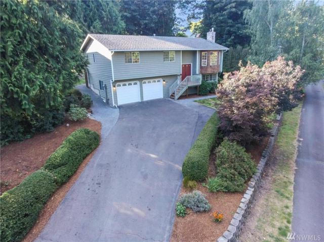 16514 Broadway Ave, Snohomish, WA 98296 (#1364664) :: Homes on the Sound