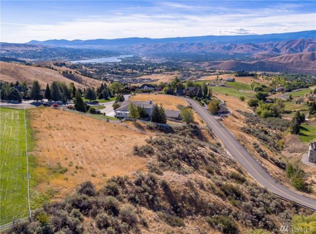 4334 Anna Lane, Wenatchee, WA 98801 (#1364676) :: Better Homes and Gardens Real Estate McKenzie Group