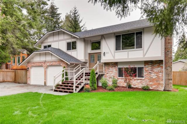 2214 168th St SE, Bothell, WA 98012 (#1364677) :: NW Homeseekers
