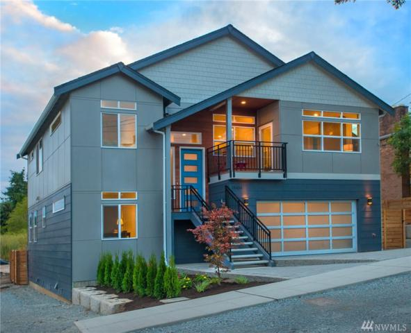 3543-A S Morgan St, Seattle, WA 98118 (#1364678) :: Alchemy Real Estate