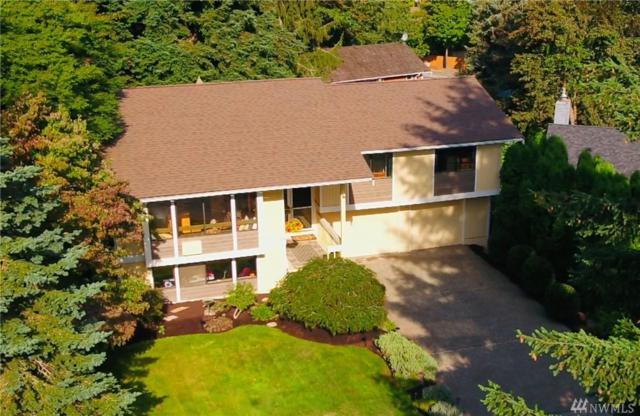 10819 159th Ct NE, Redmond, WA 98052 (#1364679) :: Ben Kinney Real Estate Team