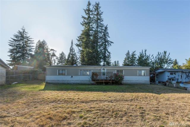 37427 40th Ave S, Auburn, WA 98001 (#1364687) :: Better Homes and Gardens Real Estate McKenzie Group