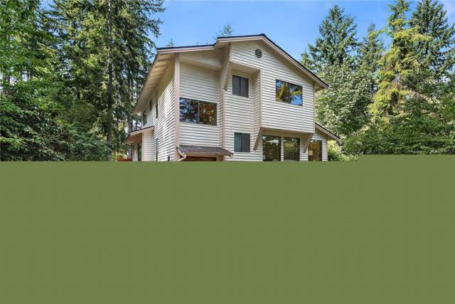 4133 158th Ave SE, Bellevue, WA 98006 (#1364691) :: NW Homeseekers