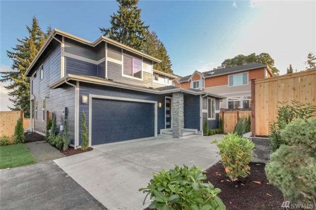 3422 S 164th St, SeaTac, WA 98188 (#1364694) :: Better Homes and Gardens Real Estate McKenzie Group