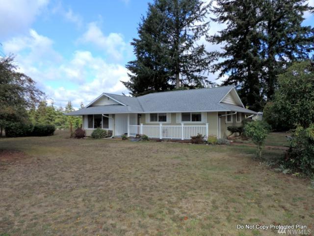 1021 Koontz Rd, Chehalis, WA 98532 (#1364700) :: Homes on the Sound