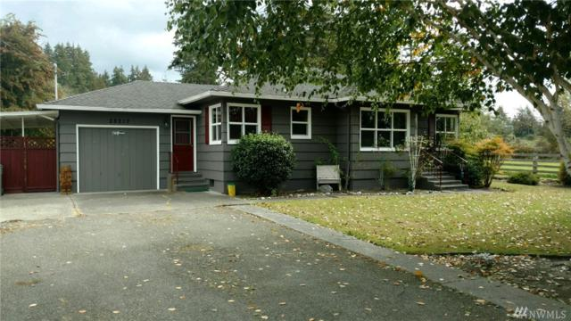 28217 80th Ave NW, Stanwood, WA 98292 (#1364707) :: NW Home Experts