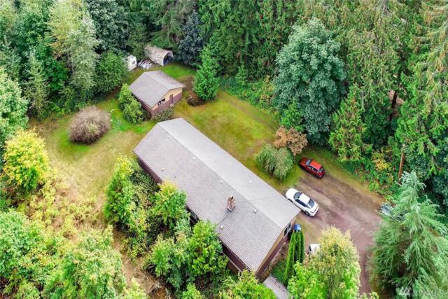2824 244th Ave NE, Sammamish, WA 98074 (#1364709) :: The Kendra Todd Group at Keller Williams