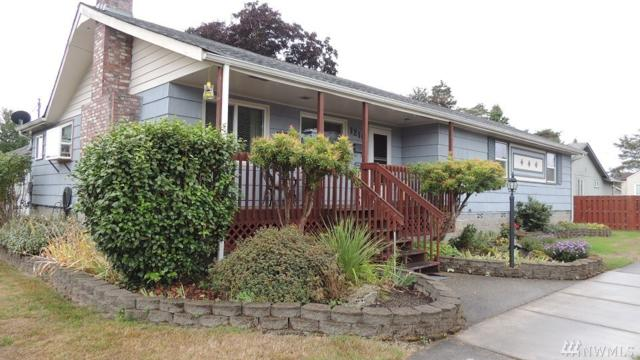 1210 W Plum St, Centralia, WA 98531 (#1364713) :: The Vija Group - Keller Williams Realty