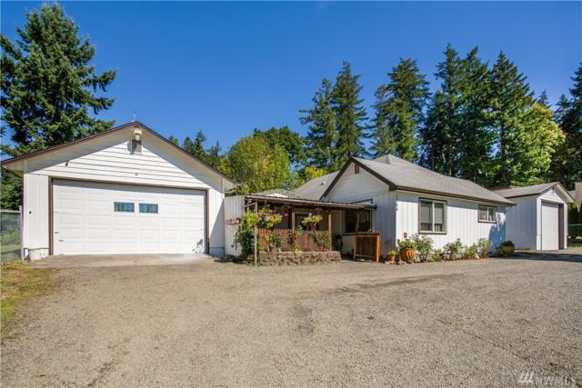 1944 Alma Dr, Kelso, WA 98626 (#1364717) :: Homes on the Sound
