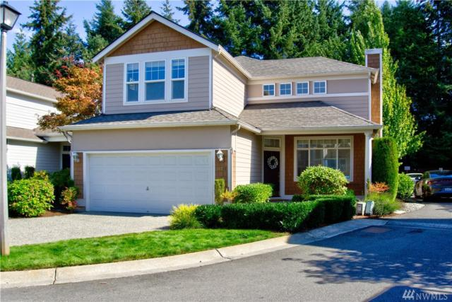 11702 114th Place NE, Kirkland, WA 98034 (#1364721) :: Carroll & Lions