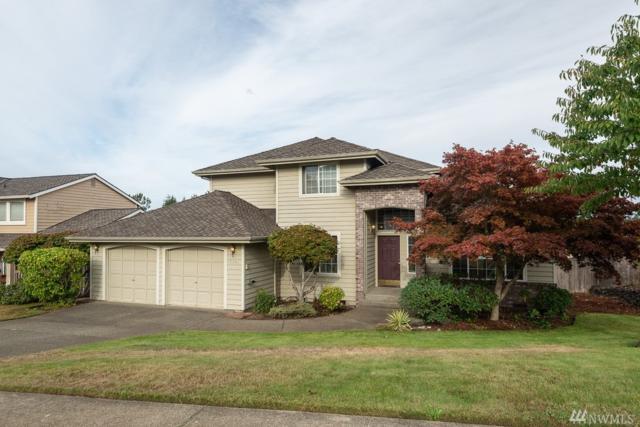 5201 Chinook Dr NE, Tacoma, WA 98422 (#1364725) :: Priority One Realty Inc.