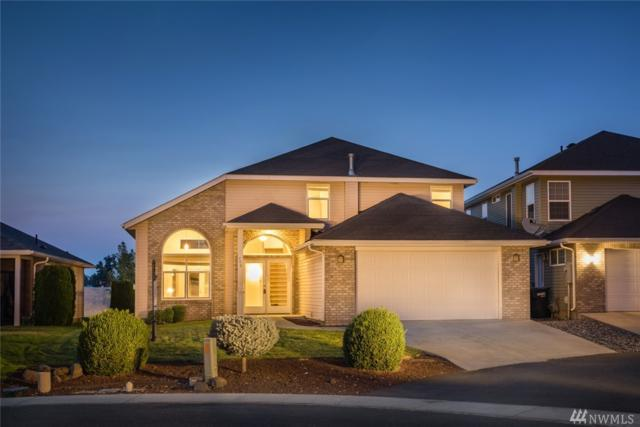 749 SE Songbird Lane, College Place, WA 99324 (#1364731) :: NW Home Experts