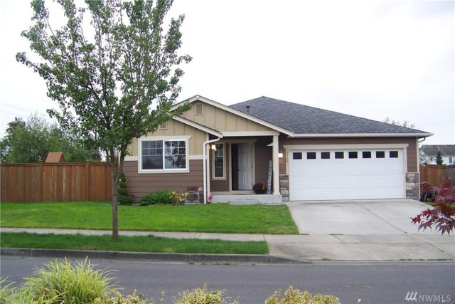 6900 288 St NW, Stanwood, WA 98292 (#1364752) :: Homes on the Sound
