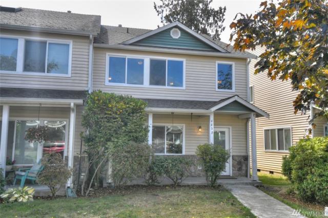4853 43rd Lane SE, Lacey, WA 98503 (#1364753) :: KW North Seattle