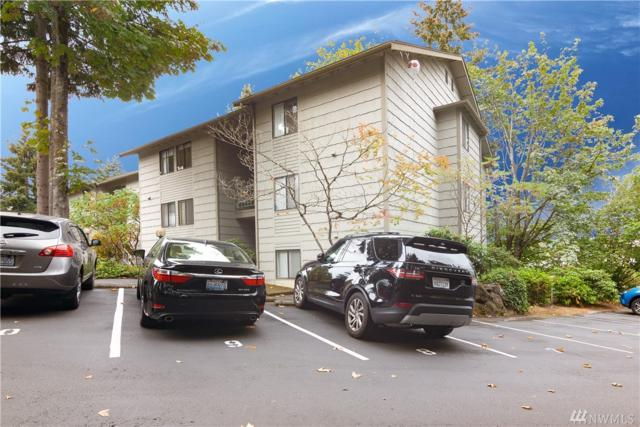 12211 Bel-Red Rd A-103, Bellevue, WA 98005 (#1364759) :: Homes on the Sound