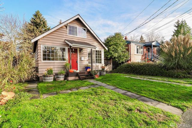 4710 S Brandon St, Seattle, WA 98118 (#1364760) :: Keller Williams Western Realty